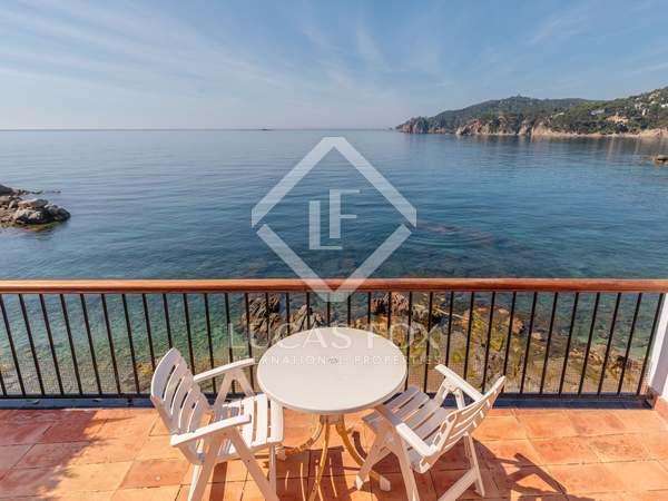 Casa / Villa di 389m² in vendita a Llafranc / Calella / Tamariu