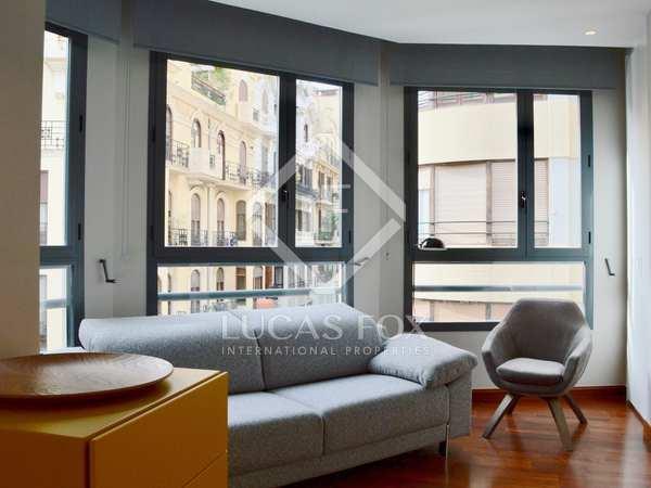 49 m² apartment for rent in Sant Francesc, Valencia