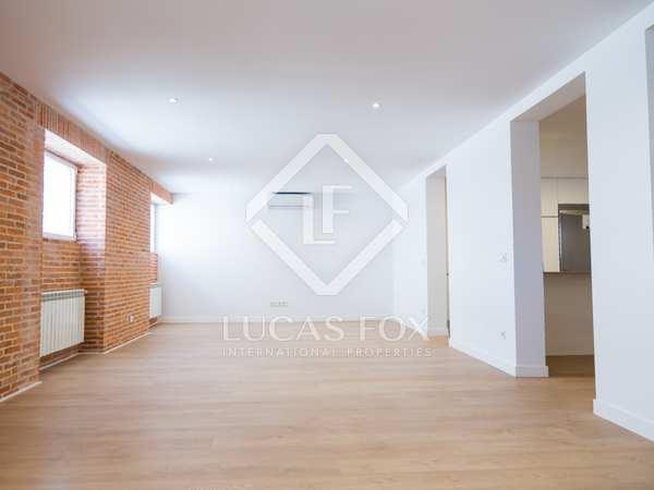 Apartamento de 165m² en venta en Palacio, Madrid