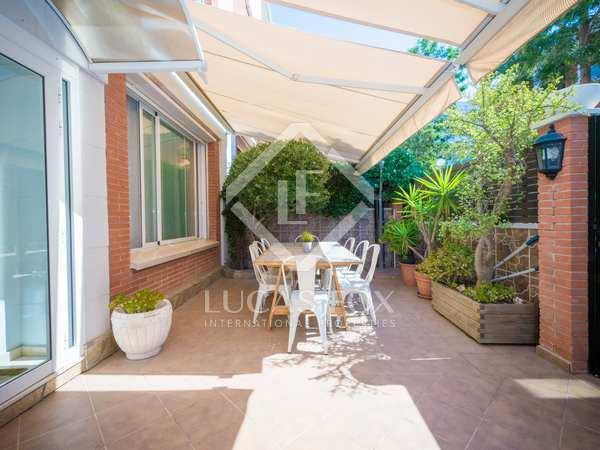 178m² House / Villa for sale in Gavà Mar, Barcelona