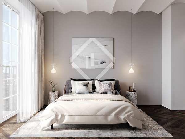 Appartement van 117m² te koop in Sant Antoni, Barcelona