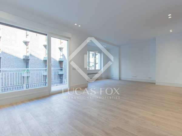 Appartement van 183m² te koop met 7m² terras in Goya