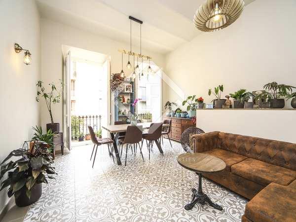 Casa con 77 m² de terraza en venta en Vilanova i la Geltrú
