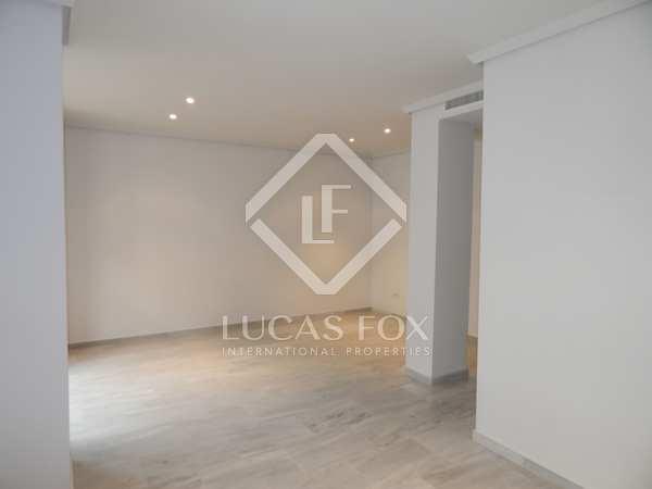 150m² Lägenhet till uthyrning i El Pla del Remei, Valencia