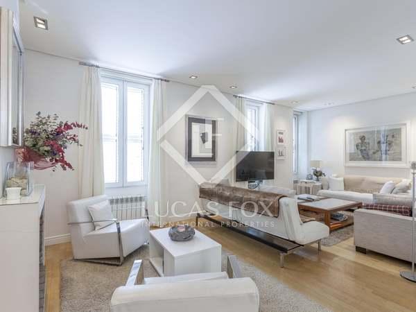 221m² Apartment for rent in El Pla del Remei, Valencia
