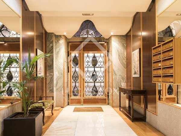 224m² Wohnung zum Verkauf in Vigo, Galicia