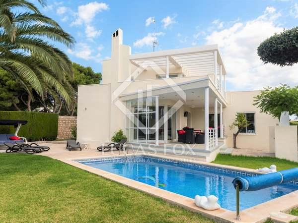 huis / villa van 274m² te koop in Tarragona Stad, Tarragona