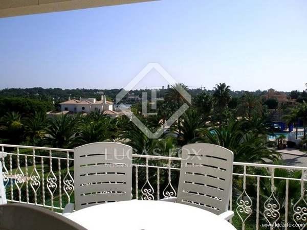 Appartement van 120m² te koop in Algarve, Portugal