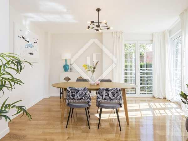 325m² House / Villa for sale in Pozuelo, Madrid