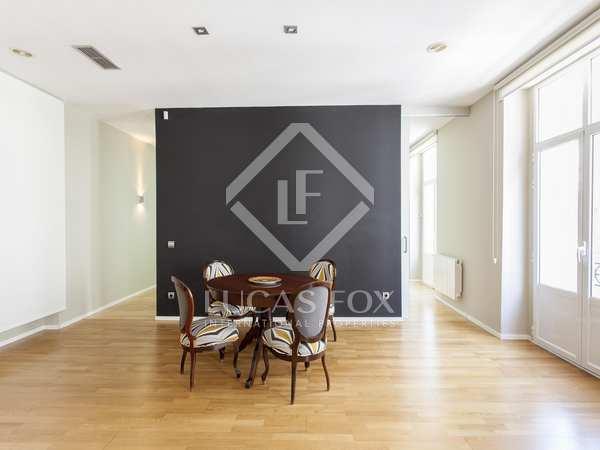 171m² Apartment for rent in Sant Francesc, Valencia