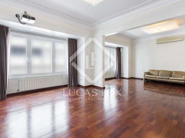 Appartement van 267m² te koop in Sant Gervasi - Galvany