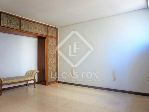 Piso de 243m² en venta en Sant Francesc, Valencia