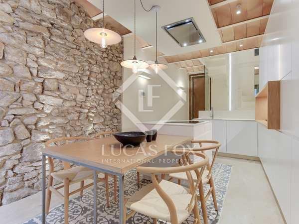154 m² villa for sale in Girona