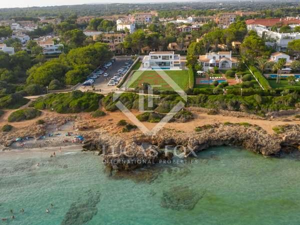 Villa de 650 m² en venta en Ciudadela, Menorca
