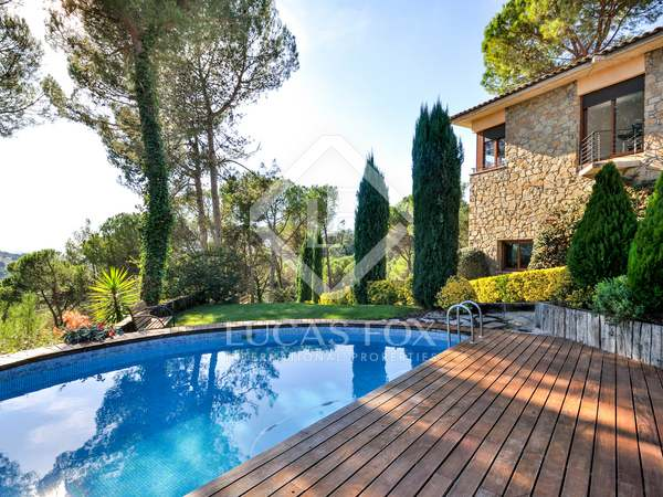 392 m² house for sale in Girona