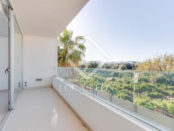 Piso de 83 m² en venta en Ibiza ciudad, Ibiza
