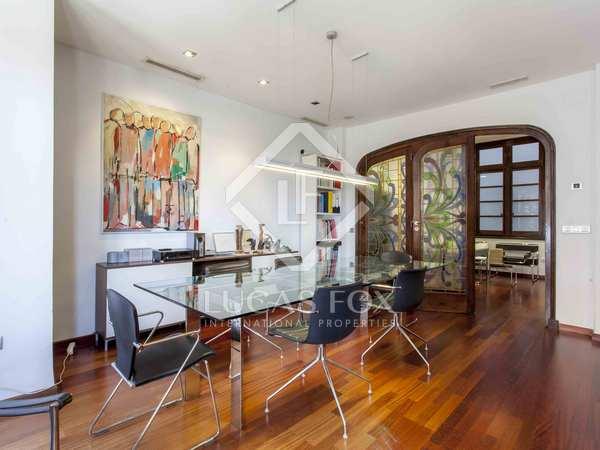 Piso de 181 m² en venta en Sant Francesc, Valencia