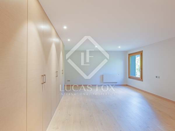 208m² Apartment for sale in Escaldes, Andorra
