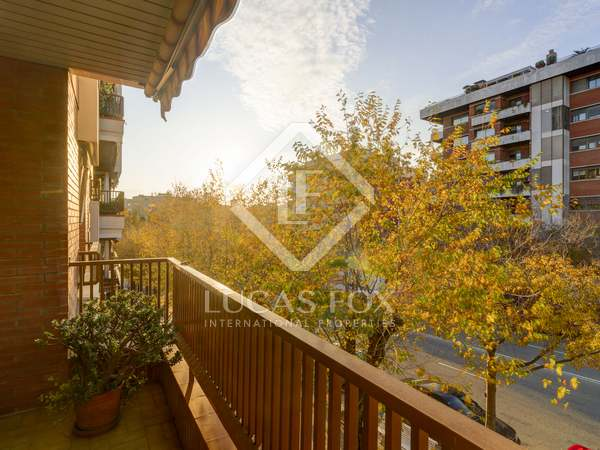 132m² Apartment for sale in Tarragona City, Tarragona