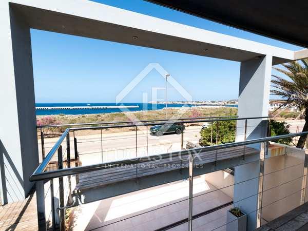 255m² House / Villa for sale in Ciudadela, Menorca