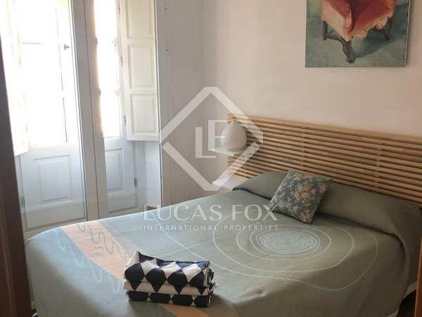 56 m² apartment for sale in Centro / Malagueta, Málaga