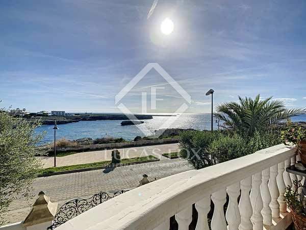 casa / villa de 282m² en venta en Ciudadela, Menorca