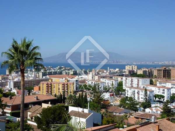 168m² House / Villa for sale in East Málaga, Málaga