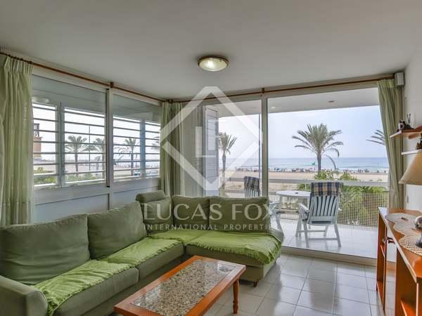 94m² Apartment for sale in Calafell, Tarragona