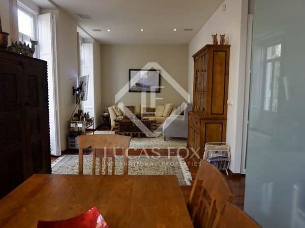Appartement van 115m² te huur met 10m² terras in La Xerea