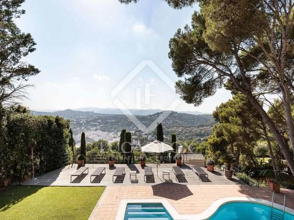 Casa de 266 m² en venta en Llafranc, Costa Brava