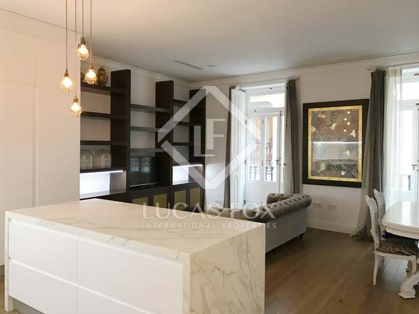86 m² apartment for sale in La Xerea, Valencia