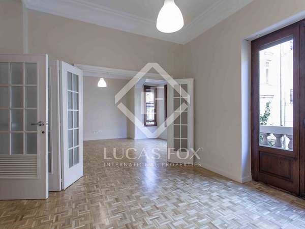 231 m² apartment for rent in El Pla del Remei, Valencia
