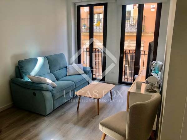 79m² Apartment for sale in Alicante ciudad, Alicante