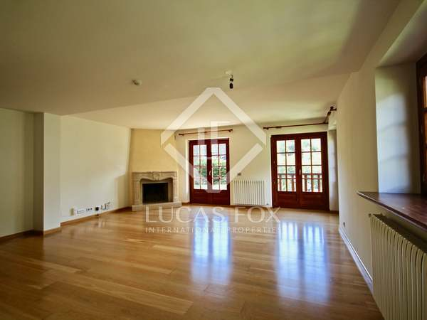 在 马萨纳, 安道尔 516m² 出售 豪宅/别墅