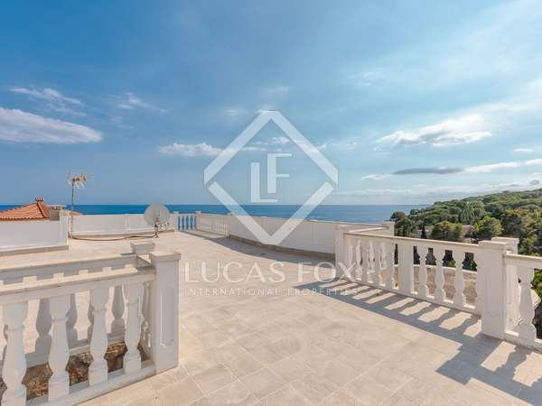 308 m² house for sale in Lloret de Mar