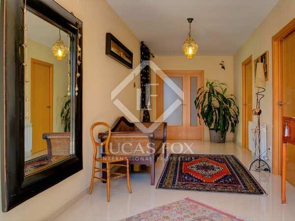 Casa de 184m² en venta en Tarragona, España