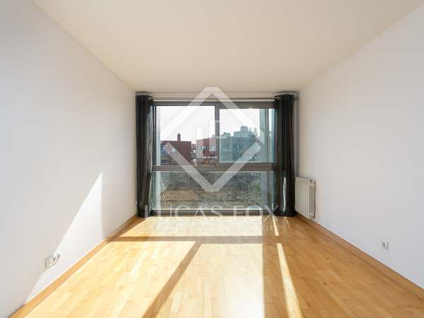72m² Apartment for sale in Poblenou, Barcelona