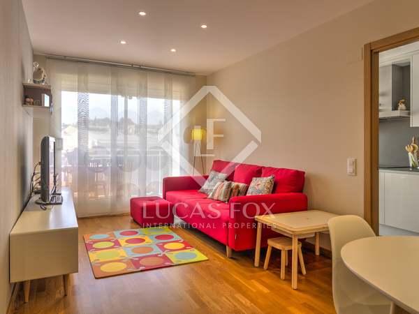 Piso de 95m² en venta en Urb. de Llevant, Tarragona