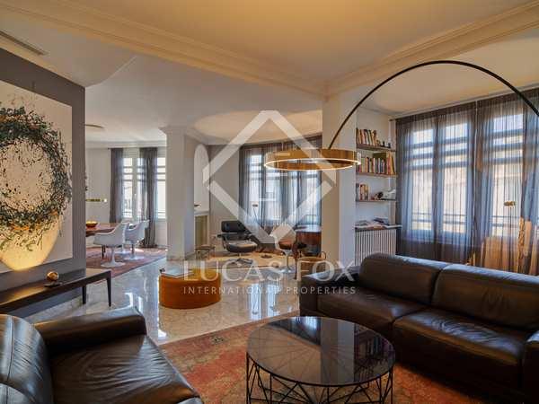 Appartement van 245m² te koop in El Pla del Remei, Valencia
