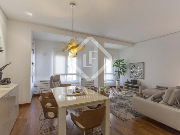 188m² Apartment for rent in El Pla del Remei, Valencia