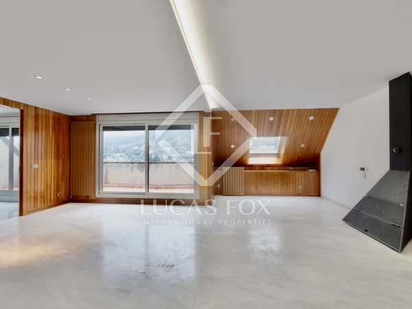 199m² Apartment for sale in Andorra la Vella, Andorra