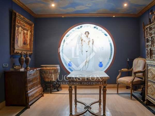 310m² House / Villa for sale in Urb. de Llevant, Tarragona