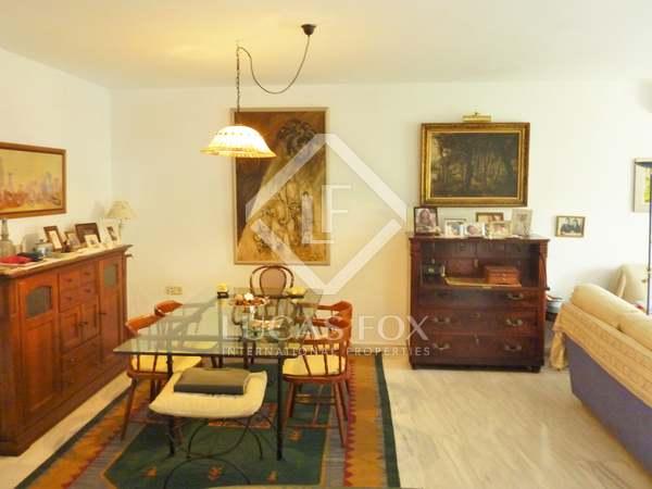 Casa / Villa de 283m² en venta en Málaga Este, Málaga