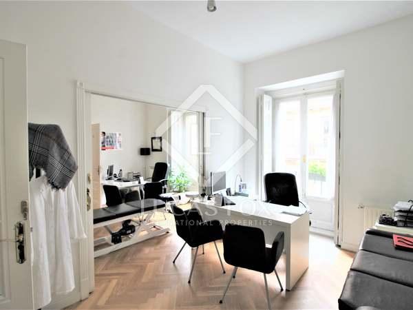 Piso a reformar de 240 m² en venta en Justicia, Madrid