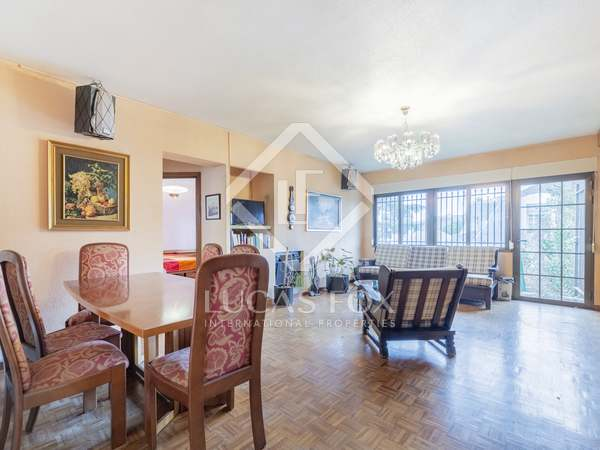 349m² House / Villa for sale in Pozuelo, Madrid