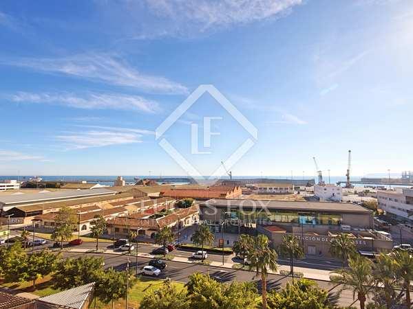 231m² Apartment for sale in Alicante ciudad, Alicante