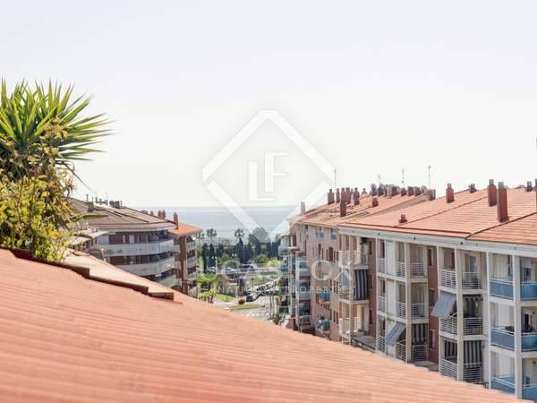139 m² apartment for sale in Tarragona, Spain