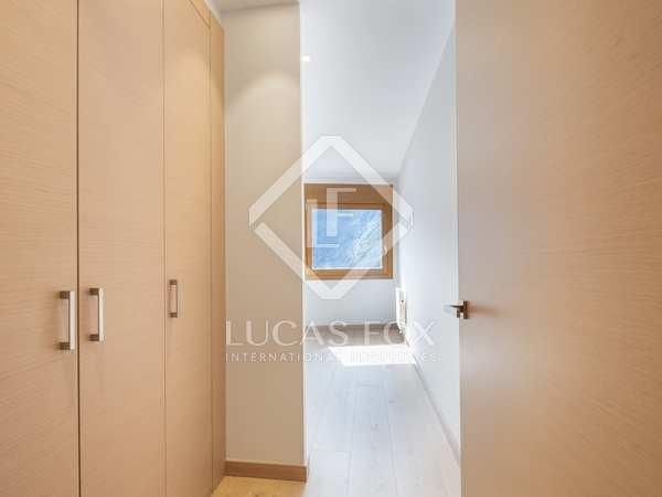 Pis de 206m² en venda a Escaldes, Andorra