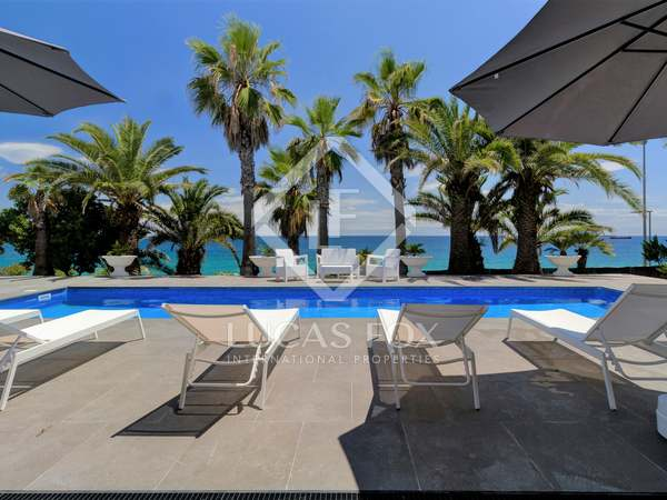 582m² House / Villa for sale in Tarragona City, Tarragona