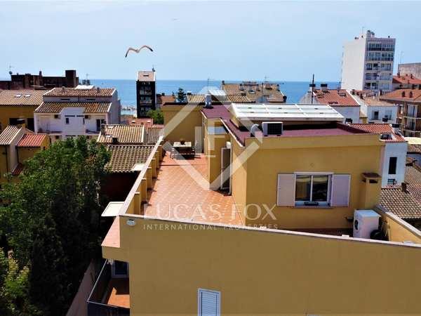 77m² Apartment for sale in Calonge, Costa Brava